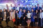 Asistentes a congreso de Educación Adventista reafirman la misión