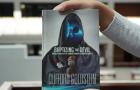 Clifford Goldstein lanza libro sobre bautismo del diablo