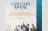 Concilio Anual adventista hará transmisiones al vivo