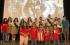 Conquistadores hacen historia en concurso internacional de robótica