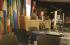 Conferencia de salud reúne a profesionales de varias partes del mundo