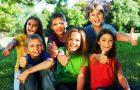 Desafío motivará adolescentes a tener mayor interacción con la Biblia y profecías
