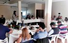 Avanzan los proyectos en los colegios del norte bonaerense