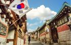 Corte Suprema de Corea falla a favor de estudiante adventista