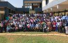 India recibe primer Entrenamiento de Comunicación Adventista de la historia