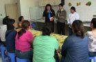 Educación Adventista en Bolivia inaugura centro de influencia