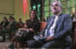 200 líderes de iglesia fueron impactados en el encuentro de ancianos