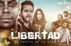 'Libertad' recibe premio internacional