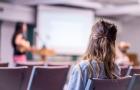 Iglesia explica cómo funciona la disciplina eclesiástica