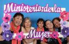 En Chile más de 800 mujeres se preparan para regalar esperanza