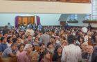 La Asociación Bonaerense prepara el terreno misionero para Semana Santa