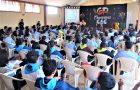 Educación Adventista promueve formación y desarrollo de Grupos Pequeños