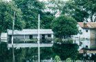 ADRA Argentina responde a la inundación en Formosa