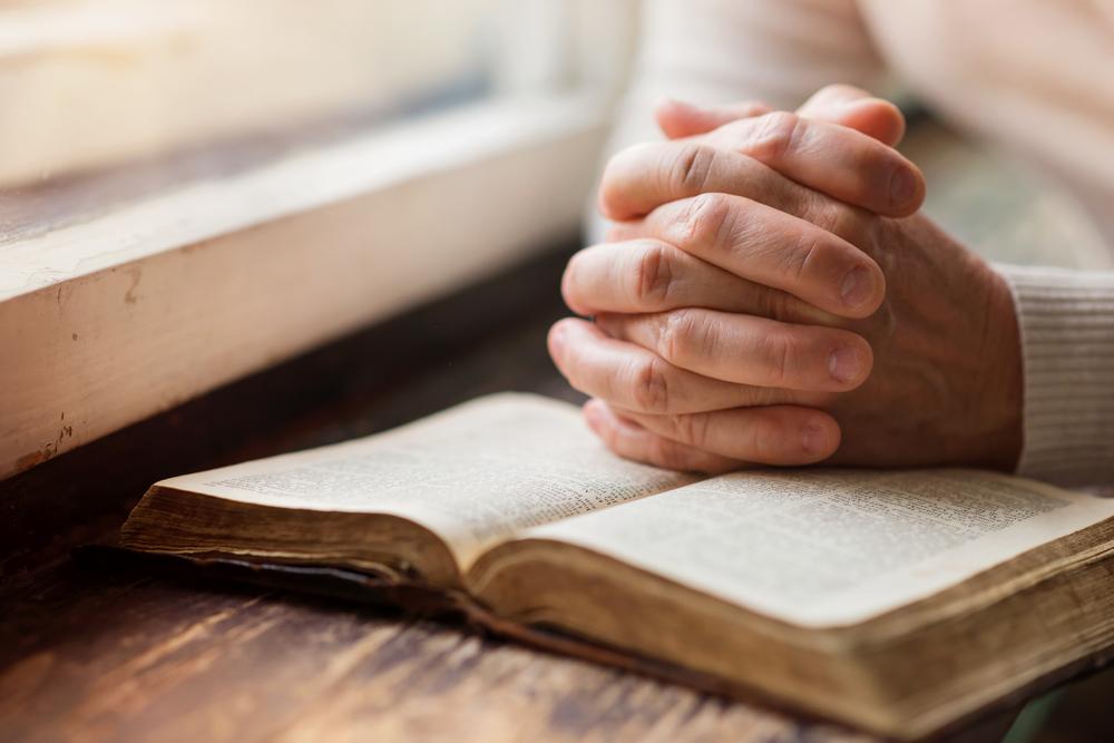 Líder mundial analiza cómo la Iglesia Adventista se enfrenta a la crisis económica mundial  Noticias