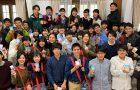Coordinador relata historias sorprendentes de cómo Dios está obrando en Japón