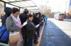 Iglesia Adventista distribuye en Chile 900 mil ejemplares del libro Esperanza para la familia
