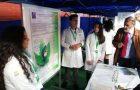 Alumnos de colegios adventistas son reconocidos en Chile