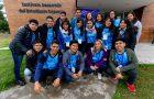 Se lanza el proyecto ConquistAR para jóvenes misioneros y futuros profesionales