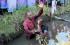 Evangelismo digital conduce ocho mil personas a Cristo, en Tanzania