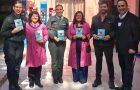 El ministerio carcelario en Antofagasta va más allá que a las reclusas