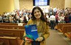 Nuevo curso enseña cómo dar estudios bíblicos