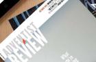 Periodismo adventista recibe premios en los Estados Unidos