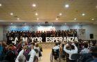 Ecuador realiza lanzamiento de Semana Santa 2020