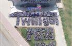 I Will Go continúa estimulando el servicio voluntario alrededor del mundo
