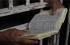 Presos de una cárcel estudian la Biblia con Radio Nuevo Tiempo
