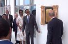 Ruanda celebró 100 años del adventismo en el país