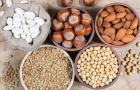 Dieta rica en aminoácidos no esenciales es mejor para la salud cardiovascular