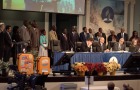 Video presenta destaques de reunión de líderes adventista a nivel mundial