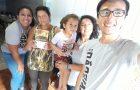 Preinscripciones abiertas para el proyecto Un Año en Misión