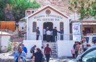«La Unida» reúne a más de 300 adventistas en el Norte de Chile