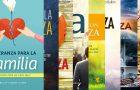 Llega una nueva edición de Impacto Esperanza en Argentina