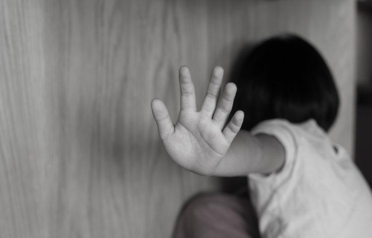 Iglesia Adventista aprueba un documento sobre prevención de abuso y acoso sexual