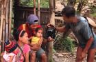 Rebeldes aceptan mensaje bíblico luego de oír Radio Mundial Adventista