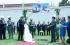 Nuevo Tiempo Perú coloca primera piedra de su nueva sede