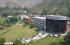Universidad adventista tiene una de las 10 mejores escuelas de medicina del Perú