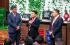 Universidad Peruana Union reelige a sus líderes para el período 2020 – 2024
