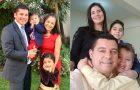 Concilio Anual de la Iglesia Adventista en Bolivia nombra a sus líderes