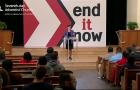 Universidad Andrews sedía debate contra el abuso y violencia