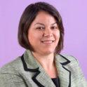 Neila Oliveira