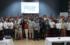 Líderes adventistas en Paraguay se enfocarán en la fidelidad cristiana este 2020