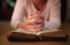 Psicóloga afirma que la oración mejora la calidad de vida