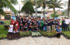 Jóvenes adventistas impactan el sur del Perú con acciones solidarias