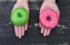 Especialista comparte cuatro actitudes para cambiar malos hábitos