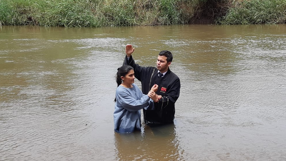 V Campori Sudamericano se transmite en vivo por Internet  Noticias