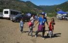 Chile: Operativo Médico Social completa 25 años llevando esperanza