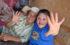 """Jóvenes """"Caleb"""" renuevan casa de niño con síndrome de Down"""